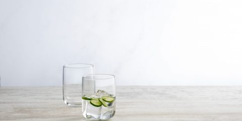 pasabahce glass