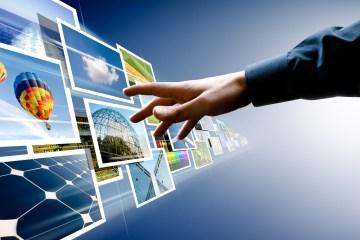 Turismo e digitalizzazione