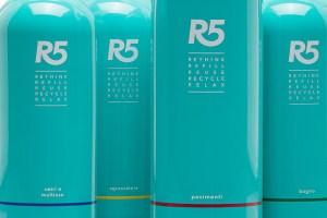 zoom gruppo R5
