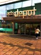 Arts Depot London