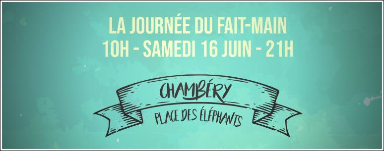 LinoLino | Linogravure et créations à partir d'impressions artisanales | Chambéry, France | Marché créateurs Chambéry 16 juin 2018