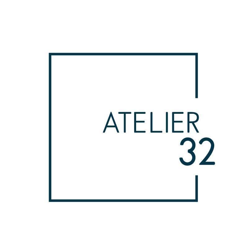 LinoLino | Linogravure et créations à partir d'impressions artisanales | Chambéry, France | Atelier32 boutique Aix les bains art artistes créateurs