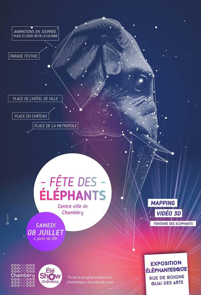 LinoLino, linogravure et créations à partir d'impressions artisanales | Chambéry, France | Ateliers gravure impression à la fête des éléphants