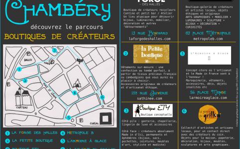 LinoLino | Linogravure et créations à partir d'impressions artisanales | Chambéry, France | Parcours boutiques de créateurs à Chambéry