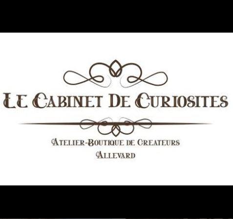LinoLino   Linogravure et créations à partir d'impressions artisanales   Chambéry, France   Cabinet de curiosités Allevard (38)