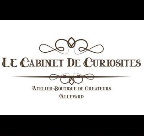 LinoLino | Linogravure et créations à partir d'impressions artisanales | Chambéry, France | Cabinet de curiosités Allevard (38)