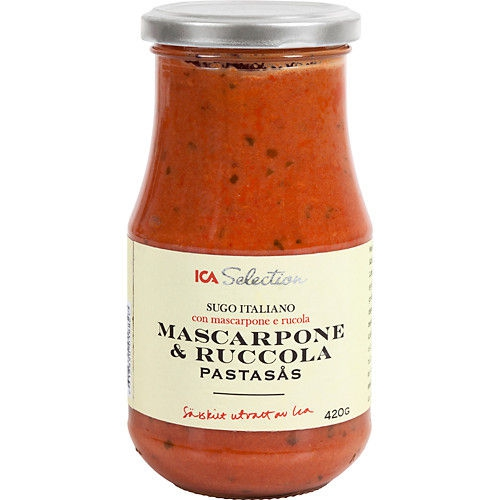 pastasas-mascarpone-420g-ica