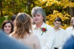 maine-wedding-photographers-linscottphoto-1020