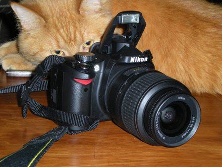 camera_small