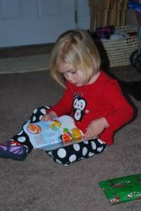 Always need more Sesame Street books!