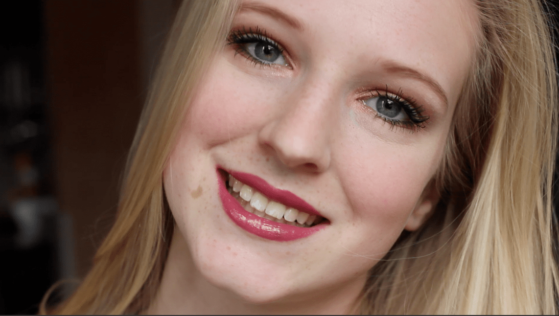 Video  Rival de Loop Young - Mach dir dein Leben bunt