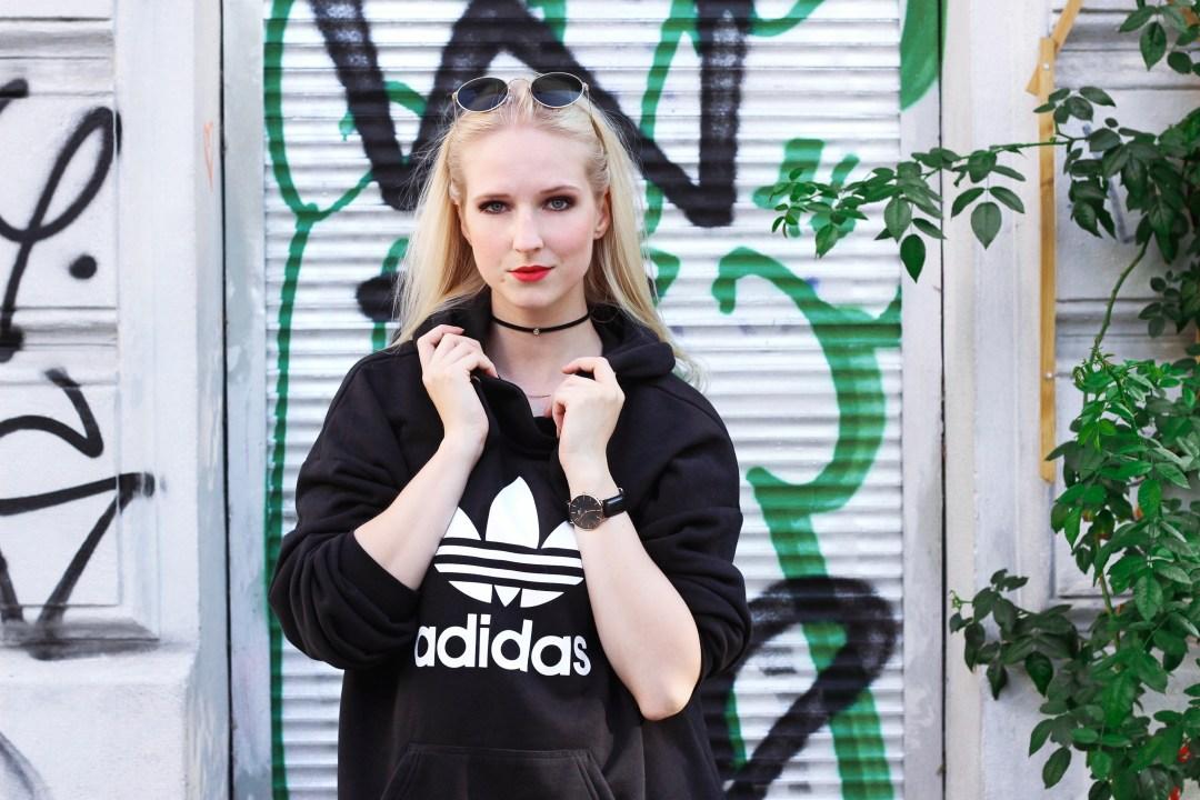 Berlin, Hauptstadt, Berlinliebe, Hauptstadtliebe, Drogen, Kriminalismus, Bloggerin, Adidas, Kreuzberg, Fashion, Streetstyle, Fotografie, Style