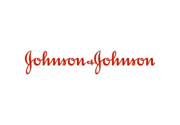 Johnson & Johnson billiga linser
