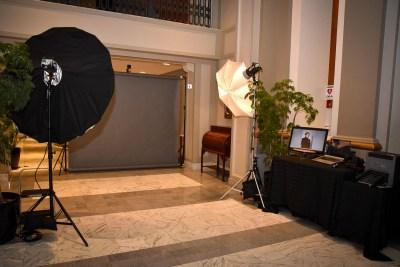 Photobooth-Montreal-2