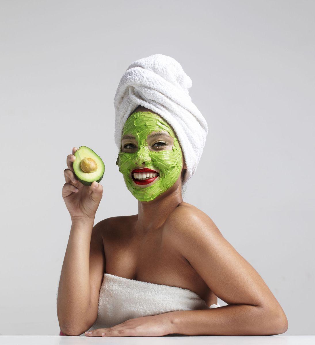 DIY masque pour le visage : 3 recettes simples