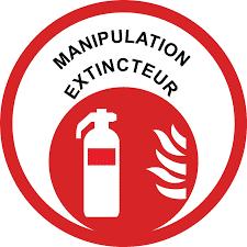 Formation SRI et évacuation prévention incendie rouen