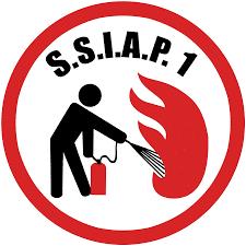 ssiap1 formation sécurité rouen normandie