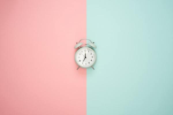 contoh kalimat majemuk bertingkat waktu
