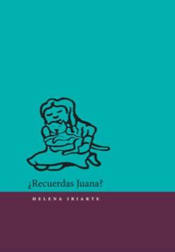 Recuerdas juana