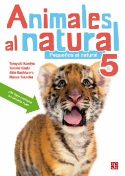 Animales al natural5_Forro.indd
