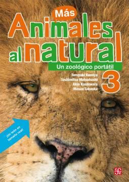 Animales al natural
