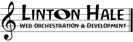 Linton Hale