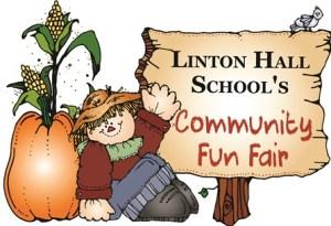 LintonHallSchool FunFairLogo LowRes1 300x205 - LHS Community Fun Fair