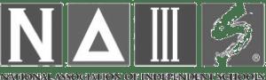 NAIS logo - NAIS-logo