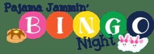 PJBingoNight 300x107 1 - PJBingoNight-300x107