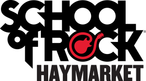 SOR Haymarket high rez - SOR Haymarket