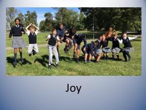 Slide3 1 - Joy