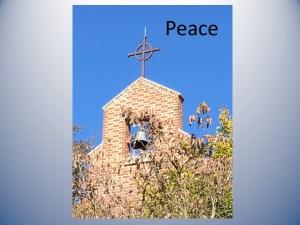 Slide4 1 - Peace