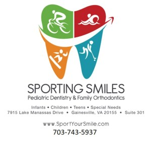 Tooth logo 2018 1 - Sporting Smiles
