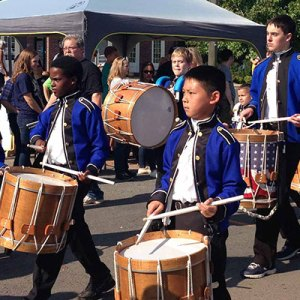 admissions drums - admissions-drums