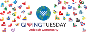 givingtuesdat - givingtuesday