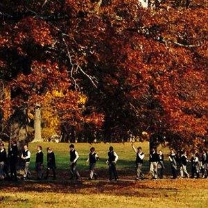 linton hall school alumni memories - linton-hall-school-alumni-memories