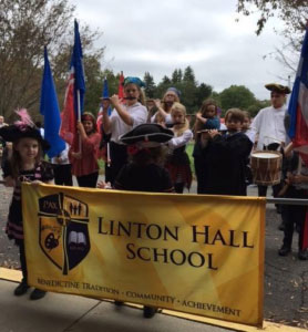 where everybody knows your name linton hall band - where-everybody-knows-your-name-linton-hall-band