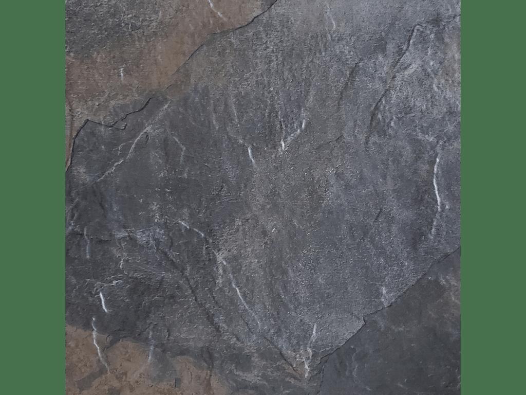 boulder lint tile