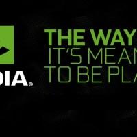 Nvidia GTX860M benchmarks appear [Maxwell]