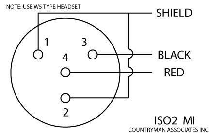 3 Pin Mic Wiring Diagrams Turner as well Wiring Diagram For Turner M 3b as well Long Range Fm Transmitter Circuit further 4 Pin Cb Microphone Wiring Diagram furthermore Cb Radio Mic Wiring Diagrams. on cb microphone wiring diagram