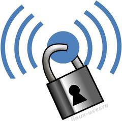 Cоздать WiFi точку доступа из Ubuntu