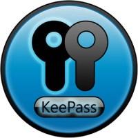KeePass2 доступна для Ubuntu и других систем Linux