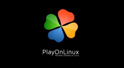 Установка нового релиза PlayOnLinux 4.2.6