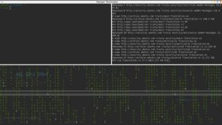 Быстро вводим команды в терминале Linux