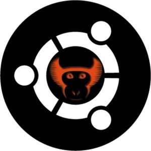 Как обновить Ubuntu до 15.04 Vivid Vervet
