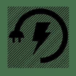 энергосбережения заряда батареи в Ubuntu