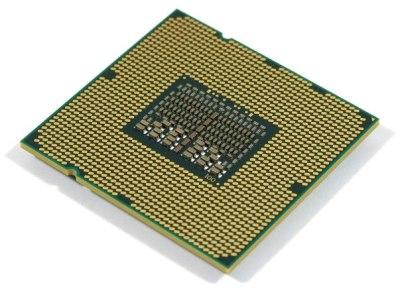 Библиотека openmp в многоядерных процессорах