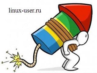 браузеры linux