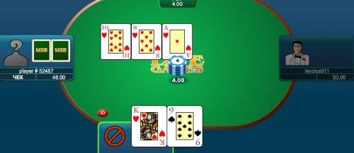 online_card_games