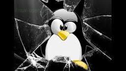 CVE-2015-8660 - уязвимости linux